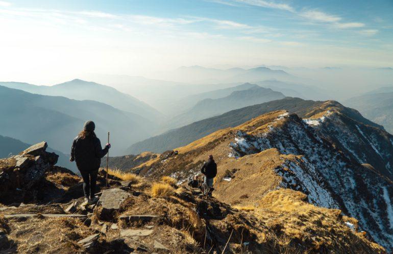 Фото: Сочинский экспресс — Активный отдых