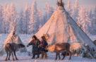 Фото: Этнотур в Ненецкий автономный округ